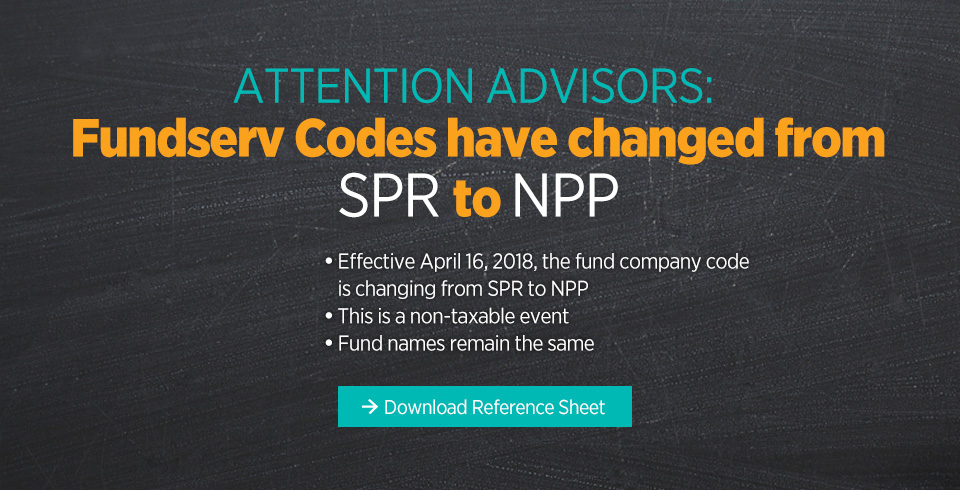 SPR to NPP Dealer Notice