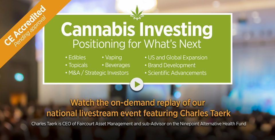 Cannabis-Investing-July2019-Replay
